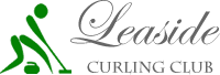 Leaside Curling Club