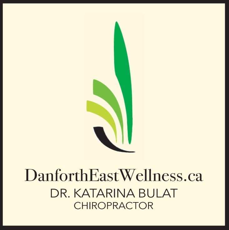 Danforth East Wellness