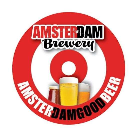 Amsterdam website
